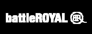 Battleroyal-01