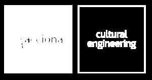 acciona ingenieria cultural-01
