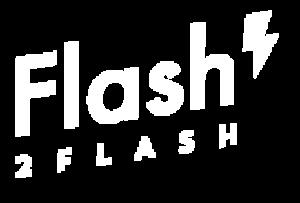 flash2flash-01
