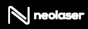 neolaser-01