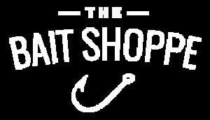 the bait shoppe-01
